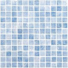 Skleněná mozaika Mosavit Iceberg
