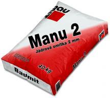 Manu 2