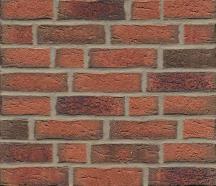 R 687 sintra terracotta linguro