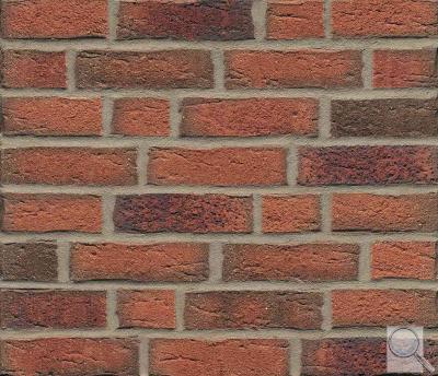 R 687 sintra terracotta linguro Obkladový pásek