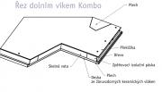 Kombo PP (kombo-pp-rez-dolnim-vikem)