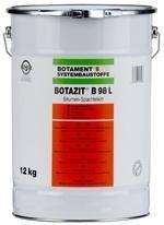 Botazit D 98 L