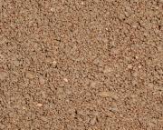 Akvagras (Karamelová)