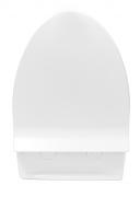 Závěsné WC RENO (obr. 3)