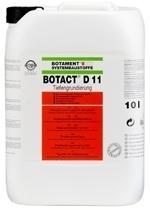 Botact D 11