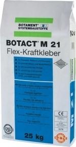 Botact M 21
