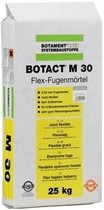 Botact M 30