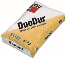 DuoDur