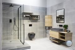 Beton koupelna - KO-Beton-Pre-ov