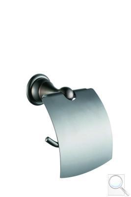 Držák toaletního papíru Industrial