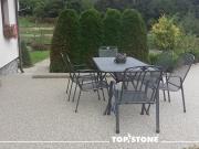 Kamenný koberec Madeira S (3)