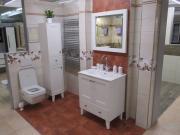 WC štětka Provence (obr. 5)