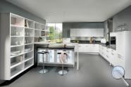 Kuchyně Christa | Kuchyně Christa