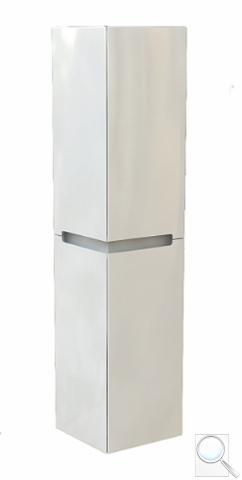 Koupelnová skříňka vysoká KOLO Modo