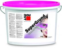 SuperGrund