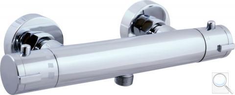 Sprchová baterie S-line Pro