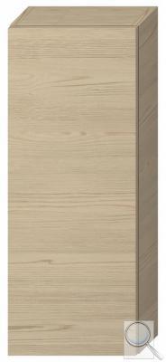 Koupelnová skříňka Jika Mio-N Jasan 32x15,5x81 cm H43J7141303421