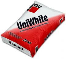 UniWhite
