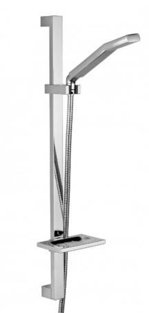 Sprchový set Level