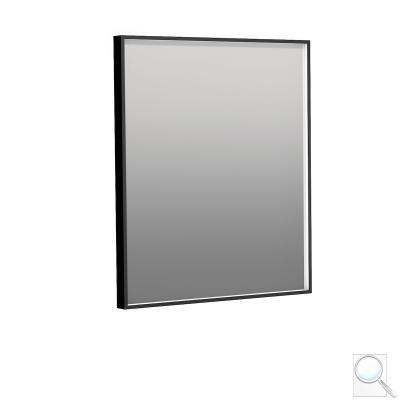 Zrcadlo Naturel 60 x 70 cm