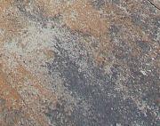Akvalines (Colormix Arabica)