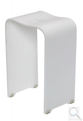 Stolička sprchová