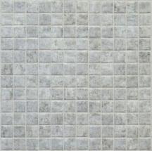 Skleněná mozaika Mosavit Concrete