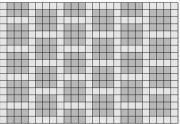 Mozaik (vzorová skladba mo6)