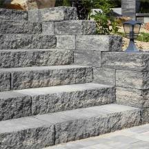 Best - Stone - _MG_9952-brilant