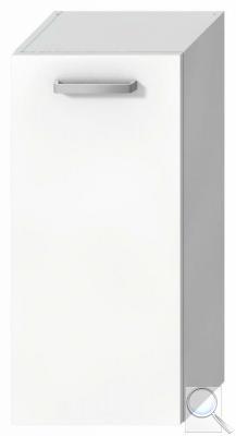 Koupelnová skříňka vysoká Lyra Plus Viva