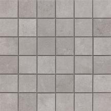 Mozaika Sintesi Ambienti grigio