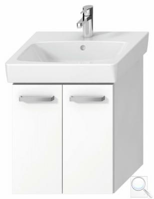 Koupelnová skříňka pod umyvadlo Lyra Plus Viva
