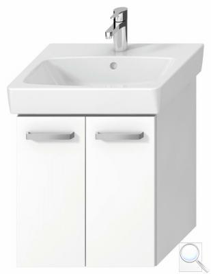 Koupelnová skříňka pod umyvadlo Jika Lyra Plus Viva