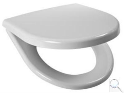 WC sedátko Lyra Plus