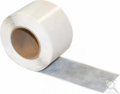 Butylová izolační páska BD