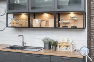 Kuchyně Diana | diana-fotka2