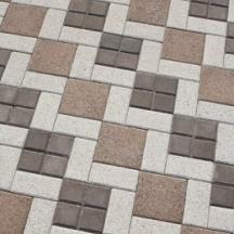 Best -Mozaik - 400X400___mg_80011