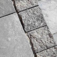 Best - Stone - _MG_8447-brilant