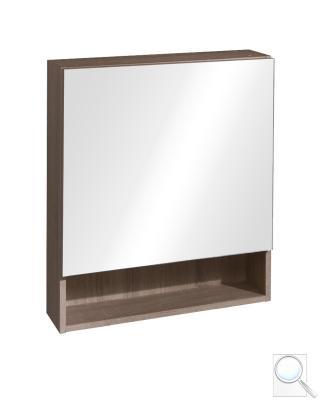 Zrcadlová skříňka Naturel Vario