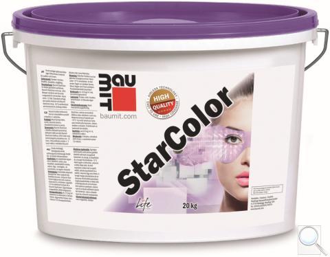 StarColor