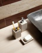 Dávkovač mýdla Supera (obr. 3)