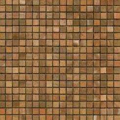 Mozaika oranžová   rozměr:  30,5 x 30,5 cm   kód: STMOS15ORW