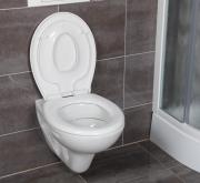 WC sedátko Baby 2v1 (Obr. 3)
