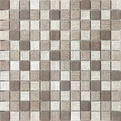 Mozaika béžová | rozměr:  30 x 30 cm | kód: MOSV23BR