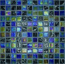 Skleněná mozaika Mosavit Martinique