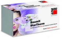StarTherm