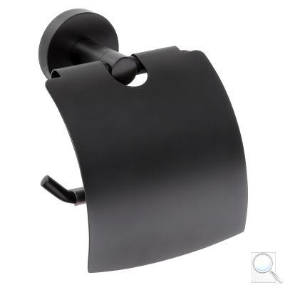 Držák toaletního papíru Noir