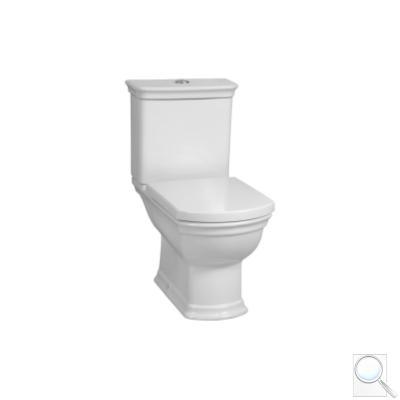 WC kombi Vitra Ricordi
