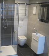 Koupelnová skříňka s umyvadlem Verona (obr. 4)