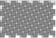Mozaik (vzorová skladba k32)